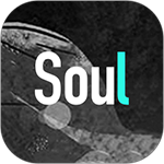 soul免费版