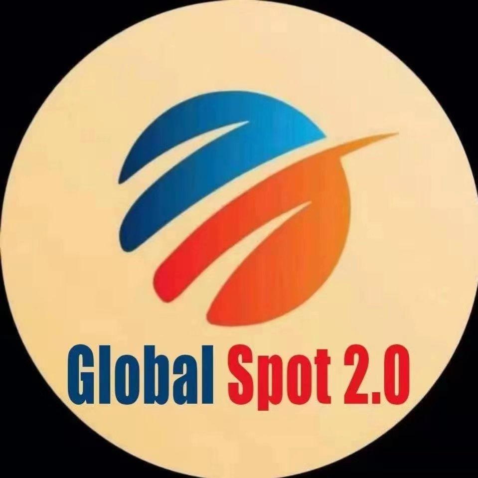 全球看点2.0