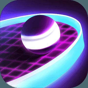 平衡大师3D