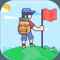 环球旅行app