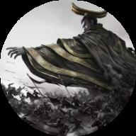 文明时代之秦国崛起