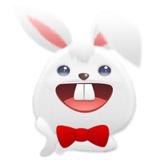 兔兔助手iOS版