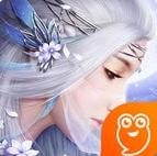 幻靈仙境九游版
