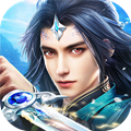 龙王传奇剑破九天游戏