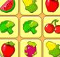 开心水果连连看2破解版