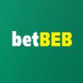 BetBeb