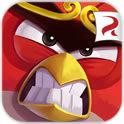 愤怒的小鸟太空版 v2.0