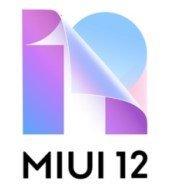 MIUI12系统