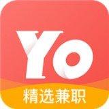 YO兼职最新版
