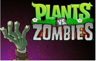 植物大战僵尸95手机版