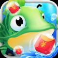 福利養魚場app