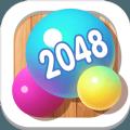 我不是2048红包版