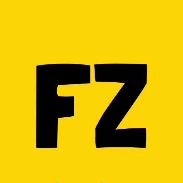 FZ辅助平台苹果版