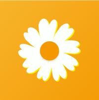 雏菊任务平台app下载-雏菊任务平台苹果版app下载安装-SNS游戏交友网