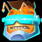 蚂蚁军团 v1.7.3