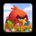 愤怒的小鸟2中文版