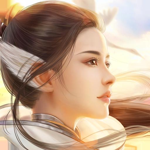 刀剑斗神传 v1.13.1