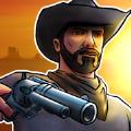 枪和马刺2