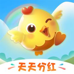 小鸡世界app