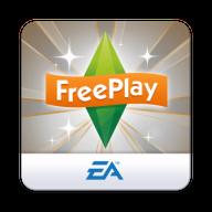 模拟人生畅玩版5.53.1