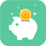 白豬任務app