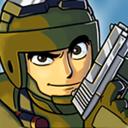 火线狙击 v1.0.1