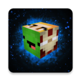 Minecraft皮肤工具箱