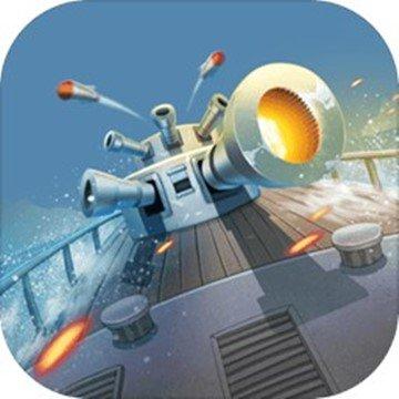 类似海战5v5的游戏推荐