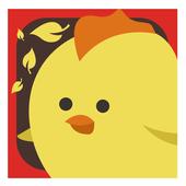 跳跳小鸡传说