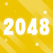 2048经典版红包版