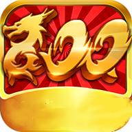 800棋牌