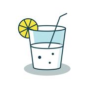 柠檬?#20154;?><span class=