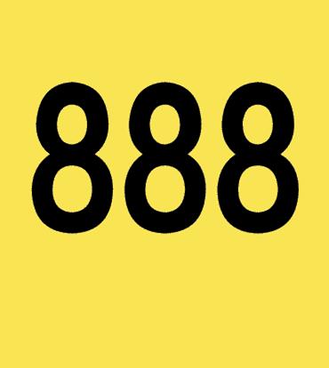 888123彩票app