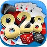 828棋牌苹果版
