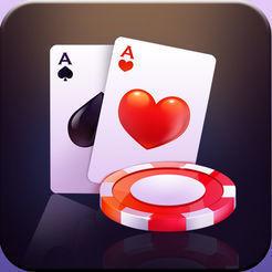 匹克棋牌游戏