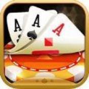 金典娱乐棋牌游戏