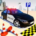 警车驾驶学校2020