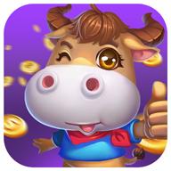 巨蟹娱乐棋牌app
