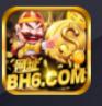百汇游戏II