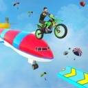 摩托车天空赛道最新版