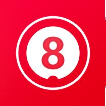 八喜彩票app