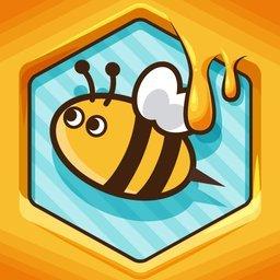 来吧蜜蜂Bee汉化版