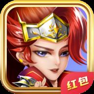 天天王者app
