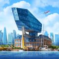 大城市建设战略模拟破解版