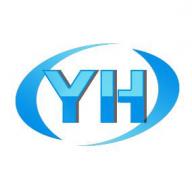 YHL银河链