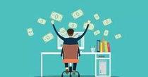 点赞赚钱软件排行榜