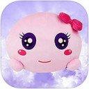 梦幻西游工具箱app