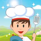 廚神餐廳紅包版