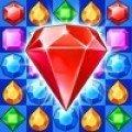 宝石连动红包版