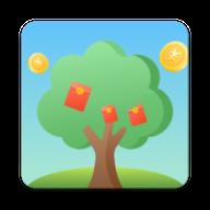 米乌摇钱树